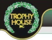 Trophy House Website