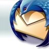 Thunderbird logo is the property of the Mozilla Foundation